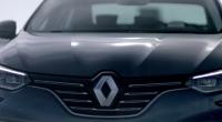 La nouvelle est tombée mercredi 7 septembre: Oyak-Renault a l'intention de commencer à produire la Megane en Turquie. Un projet qui nécessitera un investissement dans le pays de 200 millions […]