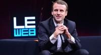 À la suite de la démission d'Emmanuel Macron, Michel Sapin a éténommé, le 30 août, ministre de l'Économie et des Finances. L'occasion pour nous de revenir sur le bilan de […]