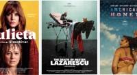 Organisé par IKSV (la Fondation d'Istanbul pour la Culture et les Arts), le festival de cinéma Filmekimi aura lieu au mois d'octobre et célébrera son 15ème anniversaire. Durant dix jours, […]