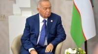 C'est officiel, Islam Karimov, à la tête du pouvoir en Ouzbékistan depuis 27 ans, est mort vendredi 2 septembre.