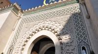 Face aux débats et aux interrogations croissantes concernant la communauté musulmane de France et l'amalgame trop fréquent entre islamisme radical et islam, il semblait nécessaire d'apaiser le débat et de […]