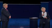 Dimanche soir, les deux candidats en lice pour la Maison-Blanche se sont adonnés au second débat en face à face dans la course à la présidentielle. Cette nouvelle joute verbaleétaitcruciale […]