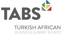 C'est dans le cadre de la stratégie d'Ankara de développer davantage les relations économiques et commerciales avec l'Afrique, et en se basant sur les décisions prises lors du deuxième Sommet […]
