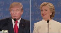 Mercredi 19 octobre au soir, les candidats à la présidentielle Américaine, Hillary Clinton et Donald Trump, se sont affrontés dans un dernier débat avant l'élection du 8 novembre qui scellera […]