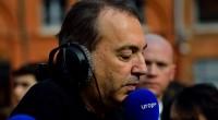 Aujourd'hui, cela fait deux jours que la rédaction d'I-télé est en grève. Ce mercredi 19 octobre, Maxime Saada, directeur général du groupe Canal Plus, a rencontré la rédaction de la […]