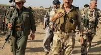 La bataille pour Mossoul, deuxième capitale d'Irak, a été officiellement lancée il y a deux jours, après une préparation de plus d'un an par les acteurs de ce conflit. Les […]