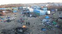 La Grande-Bretagne va-t-elle enfin ouvrir ses bras aux migrants de Calais? C'est ce qu'a annoncé au Parlement britannique, lundi 10 octobre, Amber Rudd, la Secrétaitre d'État à l'Intérieur. Mais ne […]