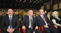 Le Congrès mondial de l'Énergie a débuté le 9 octobre dernier à Istanbul et se terminera le 13 octobre prochain. Plus que l'accord Turkstream, largement commenté par la presse internationale, […]