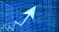 Selon le rapport de la chambre de commerce française en Turquie, en 2015, le montant des investissements directs étrangers dans le pays a connu une hausse significative.