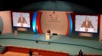 Le président turc Recep Tayyip Erdoğan s'est exprimé lors de l'ouverture du sommet économique Turquie-Afrique à Istanbul, ce mercredi, inaugurant deux jours de discussions économiques bilatérales intenses, du 2 au […]