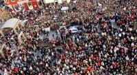Ce lundi 7 novembre 2016, les salariées françaises étaient invitées à cesser de travailler à partir de 16h34. Les rédactrices de la newsletter féministe Les Glorieuses ont lancé cet appel […]