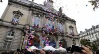 Un an jour pour jour après les événements du 13 novembre 2015 à Paris, François Hollande, Anne Hidalgo et la ville de Paris ont rendu hommage aux 130 victimes des […]