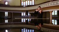 Sari Alesh a fui le conflit syrien alors qu'une brillante carrière de musicien débutait pour lui. Après avoir trouvé refuge au Canada, celui-ci a trouvé la force, grâce à l'aide […]