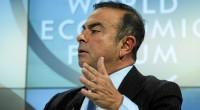 Le PDG de Renault finit bien l'année. Grâce à ces achats d'actions, Carlos Ghosn pourrait toucher une plue-value de six millions d'euros. Une annonce qui fait polémique.