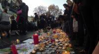 Un an après les attentats du 13 novembre 2015 à Paris, 170 avocats du barreau de Paris ont présenté un livre blanc dans lequel ils réclament la prise en compte […]