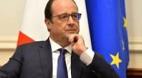 François Hollande a finalement mis fin au suspens ce jeudi 1er décembre à 20h. Depuis l'Élysée, le Président de la République s'est exprimé une dizaine de minutes pour annoncer qu'il […]