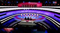 Dans un contexte de division au sein de la gauche, le premier débat des primaires citoyennes s'est déroulé ce 12 janvier. Les sept candidats en lice se sont affrontés dans […]