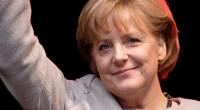 Le 20 novembre dernier, Angela Merkel a annoncé son intention de se présenter aux élections de septembre prochain pour briguer un quatrième mandat en tant que chancelière fédérale. Alors que […]