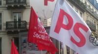 Le Parti socialiste (PS) est la famille politique qui a connu le plus de variations de température l'année passée. À quelques semaines du premier tour de la primaire La Belle […]