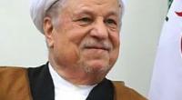 """Portrait. Mort d'une crise cardiaque à l'âge de 82 ans, le controversé """"parrain"""" Hachemi Rafsandjani est mort le 8 janvier 2017. Quel héritage laisse-t-il à l'Iran ? Portrait d'un personnage […]"""