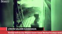 Le 20 février dernier, le centre culturel et artistique Müjdat Gezen, fondé par le comédien Müjdat Gezen et situé dans le quartier de Kadiköy à Istanbul, a été la cible […]