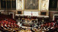 À peine la réforme du droit des contrats adoptée, qui a fait l'objet d'un article dans ces colonnes, le Gouvernement français a enclenché l'étape suivante dans le grand chantier de […]