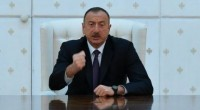 Le 21 février, le président azerbaïdjanais, Ilham Aliev, a nommé Mehriban Alieva au poste de vice-présidente. Celle-ci n'étant autre que sa femme, des voix s'élèvent pour dénoncer le renforcement du […]