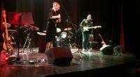 Dans le cadre du Festival de Francophonie, Jeudi 16 mars à 19h30 Jehan Barbur a donné un concert sur la scène de Salle Silüet du Lycée Saint Benoît devant la […]