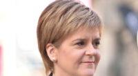 Nicola Sturgen, Première ministre d'Écosse et chef du parti national écossais (SNP), a demandé la semaine dernière l'autorisation d'organiser un second référendum entre l'automne 2018 et la sortie du Royaume-Uni […]