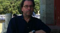 Christian Hoffmann, que le lycée Notre Dame de Sion avait accueilli il y a quelques années, retourne en Turquie. Cette fois-ci, il va animer un débat psychanalytique à l'université Galatasaray, […]