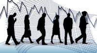 Le nombre de femmes salariées enregistrées en Turquie a diminué de 40 000 en décembre 2016 par rapport à la même période en 2015, selon un nouveau rapport préparé et […]