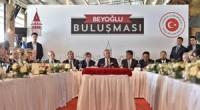 Crise germano-turque: Mardi 7 mars, le ministre des affaires étrangères Mevlüt Çavuşoğlu a annoncé que personne ne l'empêcherait de participer demain à un meeting à Hambourg.