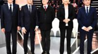 Ce n'est pas si facile, en France, d'être candidat aux élections présidentielles. C'est une course électorale où, pour être éligible, le candidat doit recueillir 500 signatures d'élus. Pour lui, cette […]