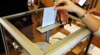 Depuis 8h ce matin les bureaux de vote sont ouverts et le seront jusqu'à 19h ou 20h dans les grandes villes.