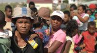 Les femmes entrepreneures sont affectées par la marginalisation dans les régions rurales sous-développées du monde. Par conséquent, leur potentiel d'amélioration est souvent limité, ce qui prive la société de leur […]