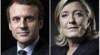 Depuis plus d'un an, les sondages annonçaient la présence de Marine Le Pen au second tour des élections présidentielles. Aussi, le candidat qui se trouverait face à elle au second […]