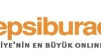 Hepsiburada.com, la plus grande plateforme de commerce électronique en Turquie et dans la région, a établi un centre de recherche et de développement (R&D) à Istanbul pour encourager et stimuler […]