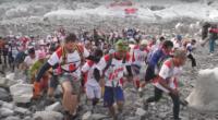 Le 29 mai, la Turquie va participer pour la première fois à la course la plus folle du monde: le marathon du mont Everest. Une performance sportive à plus de […]