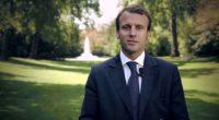« Est-ce la fin de la Ve République ?» C'est sur cette interrogation que le 14 mai 2017, à 11h20, le président de la République «normal», François Hollande, au terme […]