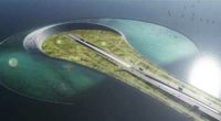 Un tunnel immergé et un pont seront construits dans la province égéenne d'İzmir, nous apprend une déclaration du ministre des Transports Ahmet Arslan le 24 mai.