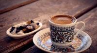 Ipek Ahu Somay a donné un séminaire de présentation du café turc courant avril dans un des cafés les plus chics d'Istanbul. Ce séminaire, organisé à l'occasion du lancement d'un […]