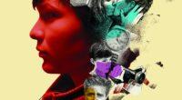 Le nouveau programme de Pera Film «Growing Pains» (Douleurs de Croissance) mettra l'accent sur des productions reflétant les difficultés rencontrées durant la transition entre l'enfance et l'âge adulte. Du 3 […]