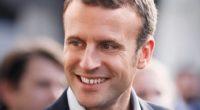 Après des mois d'une campagne violente faite de scandales et deux semaines d'entre-deux-tours de bassesses et de confrontations, la France a finalement un nouveau président de la République: Emmanuel Macron. […]