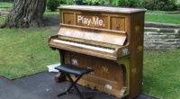 En tournée internationale depuis 2008, Play Me, I'm Yours est une œuvre d'art de l'artiste britannique Luke Jerram. Atteignant plus de 10 millions de personnes à travers le monde, plus […]
