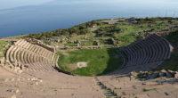Le Comité du patrimoine mondial de l'Organisation des Nations Unies pour l'éducation, la science et la culture (UNESCO)a approuvé l'inclusion de trois sites turcs dans la liste provisoire du patrimoine […]