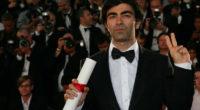 La 70e édition du Festival de Cannes se déroulera du 17 au 28 mai et pour la première fois, le jury du Festival de Cannes sera présidé par le cinéaste […]