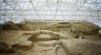 Des ateliers archéologiques gratuits seront organisés pour les enfants dans le site archéologique de Çatal Höyük, dans la plaine de Konya, entre le 19 juin et le 26 juillet.
