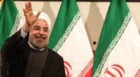 Peu après les présidentielles françaises, les Iraniens se sont rendus aux urnes pour élire leur président de la République. L'élection s'est déroulée le 19 mai et le président sortant, Hasan […]