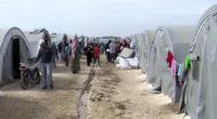 La Turquie qui accueille 2,9 millions des 65 millions de réfugiés présents dans le monde se retrouve en haut de la liste des pays qui accueillent le plus de réfugiés […]
