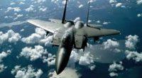 Les États-Unis et l'Europe furent les destinations principales des exportations militaires de la Turquie l'an passé. Le montant de ces ventes s'élève à 585 millions de dollars pour les États-Unis […]